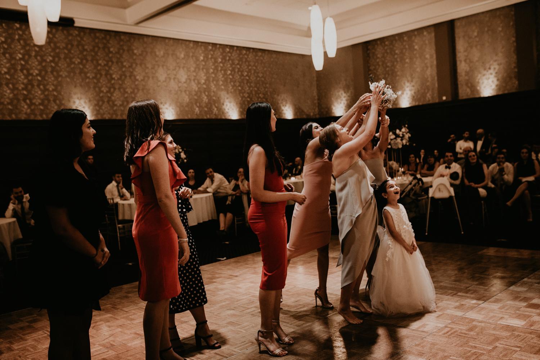 Australia Wedding Photography First Dance-40.jpg