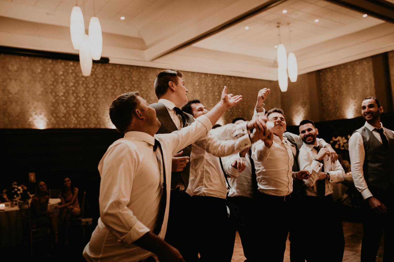 Australia Wedding Photography First Dance-43.jpg