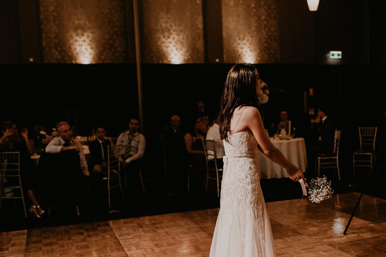 Australia Wedding Photography First Dance-38.jpg