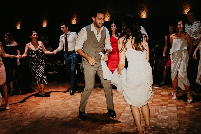 Australia Wedding Photography First Dance-19.jpg