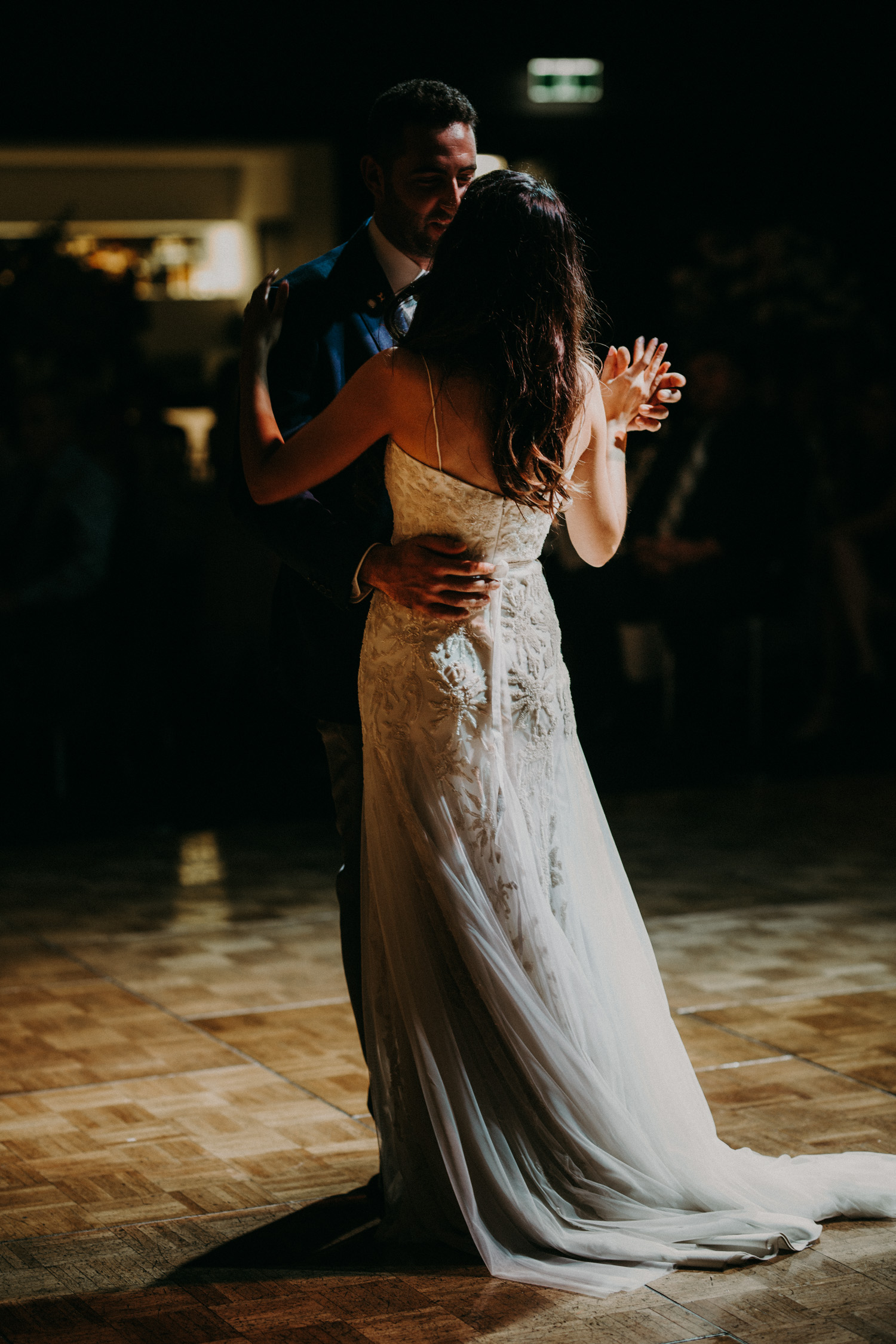 Australia Wedding Photography First Dance-2.jpg