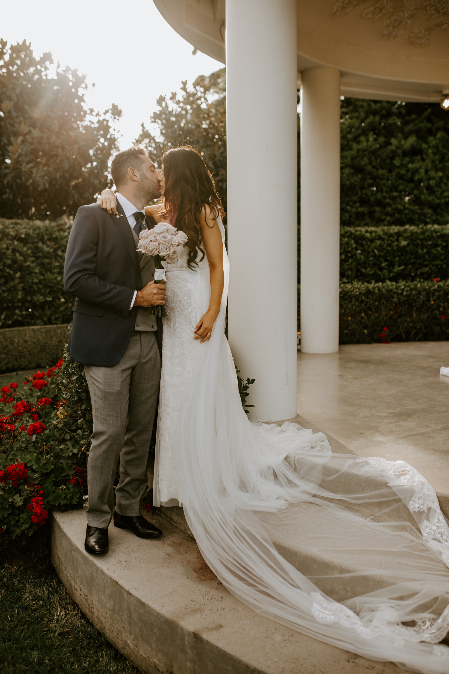 Sydney Natural Authetic Wedding Elopement Photographer-7.jpg