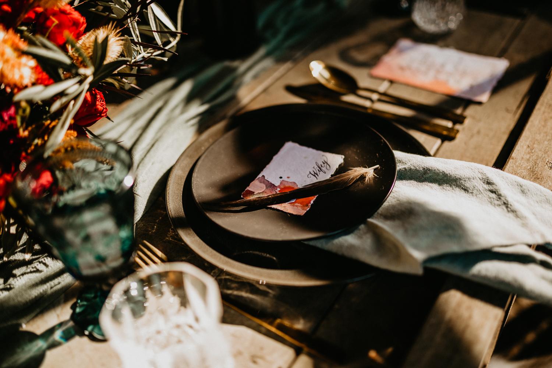 Sydney Boho Wedding Photographer Akaness Sharks Blue Mountains Elopement Feaure Polka Dot Bride-12.jpg