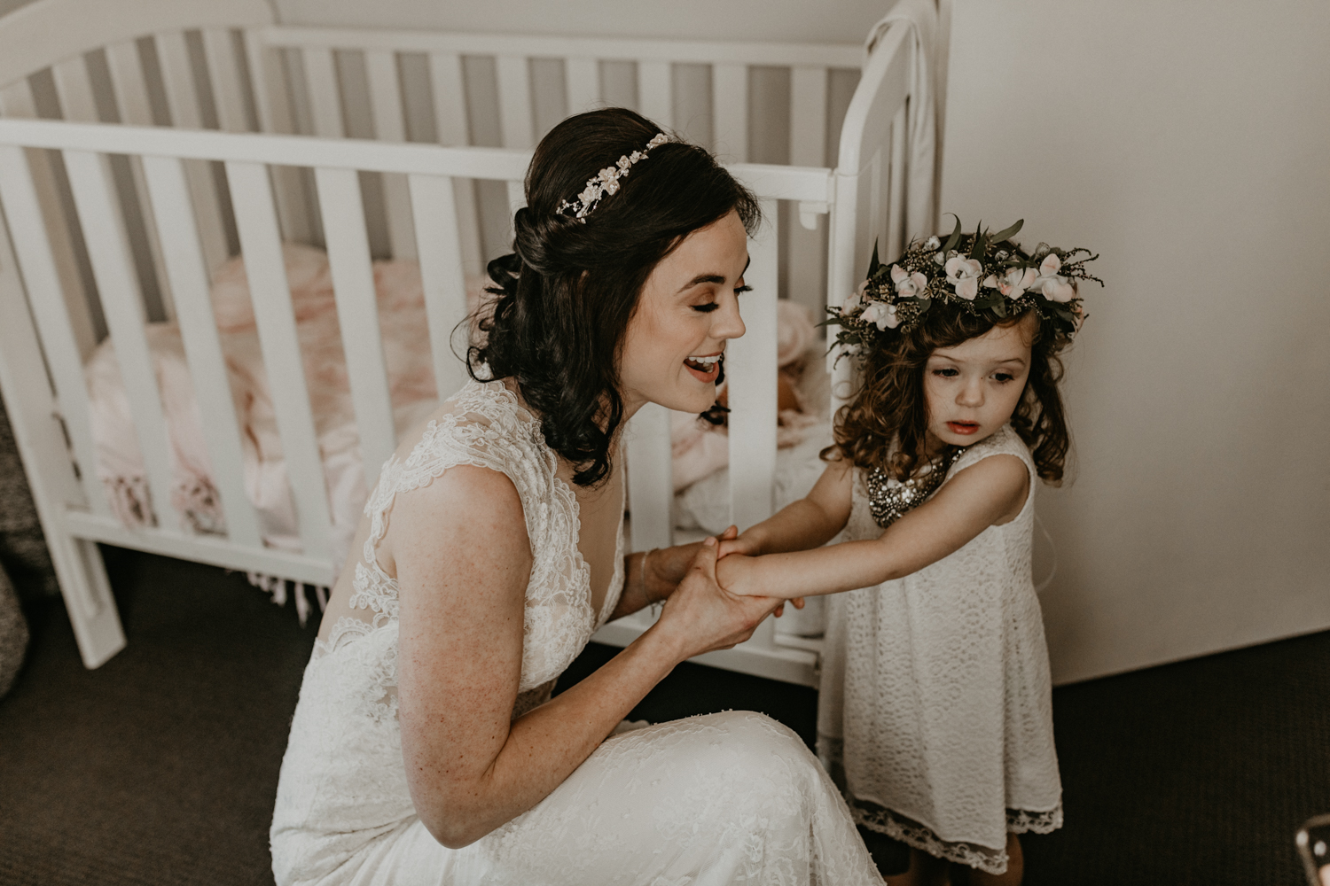 Sydney Romantic Authentic Natural Free Spirit Candid Wedding Photography-22.jpg
