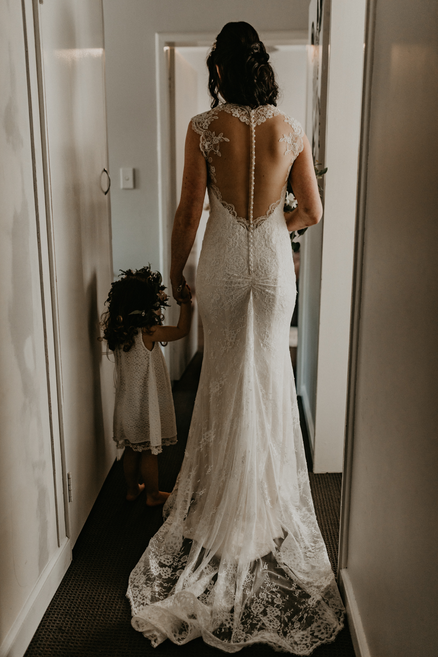 Sydney Romantic Authentic Natural Free Spirit Candid Wedding Photography-24.jpg