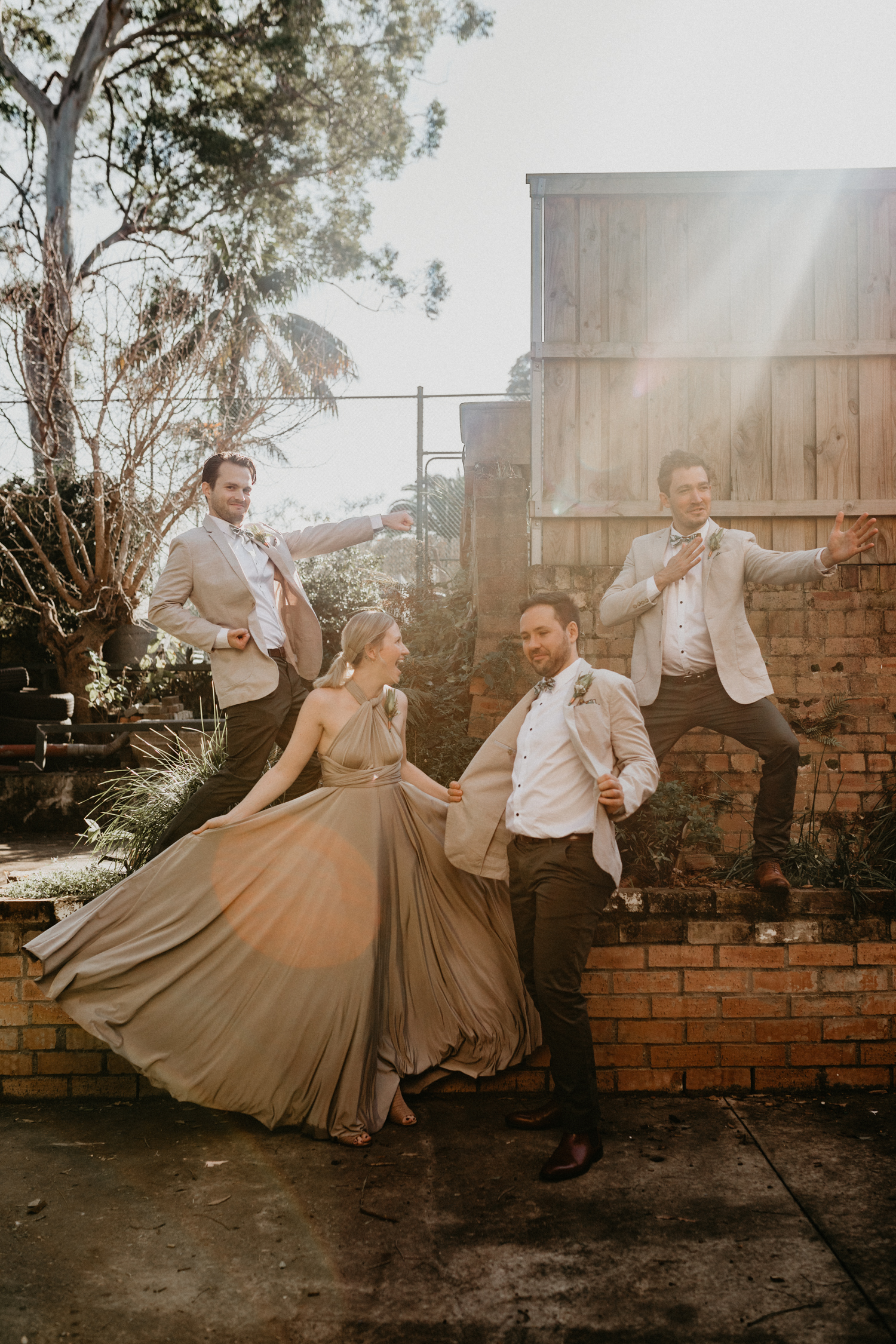 Sydney Romantic Authentic Natural Free Spirit Candid Wedding Photography-10.jpg