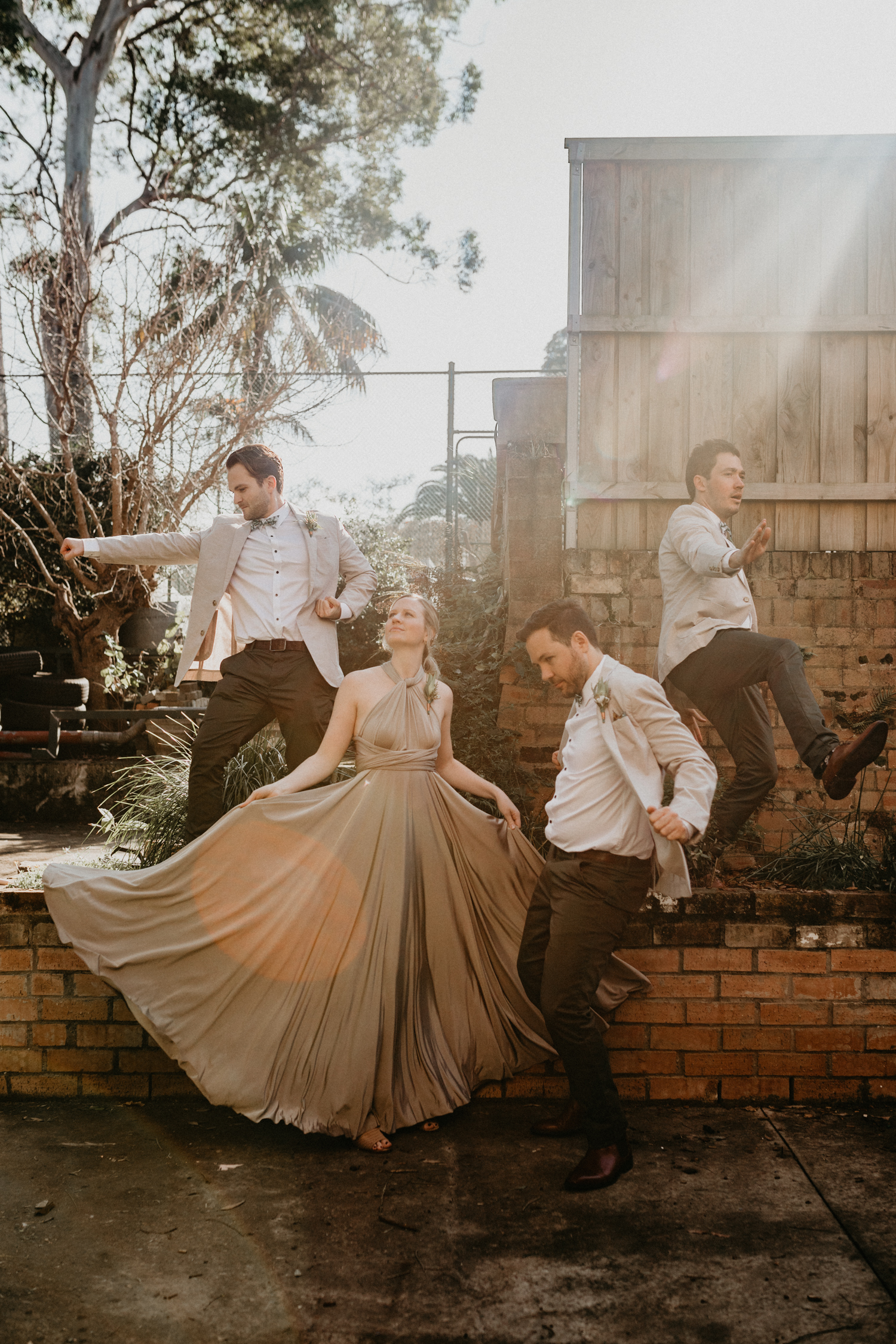 Sydney Romantic Authentic Natural Free Spirit Candid Wedding Photography-12.jpg
