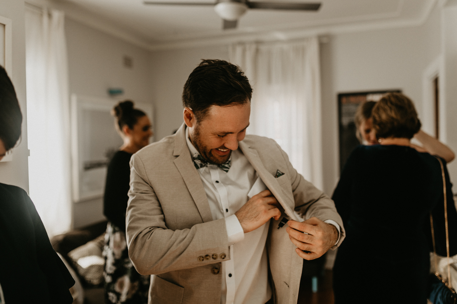 Sydney Romantic Authentic Natural Free Spirit Candid Wedding Photography-3-2.jpg