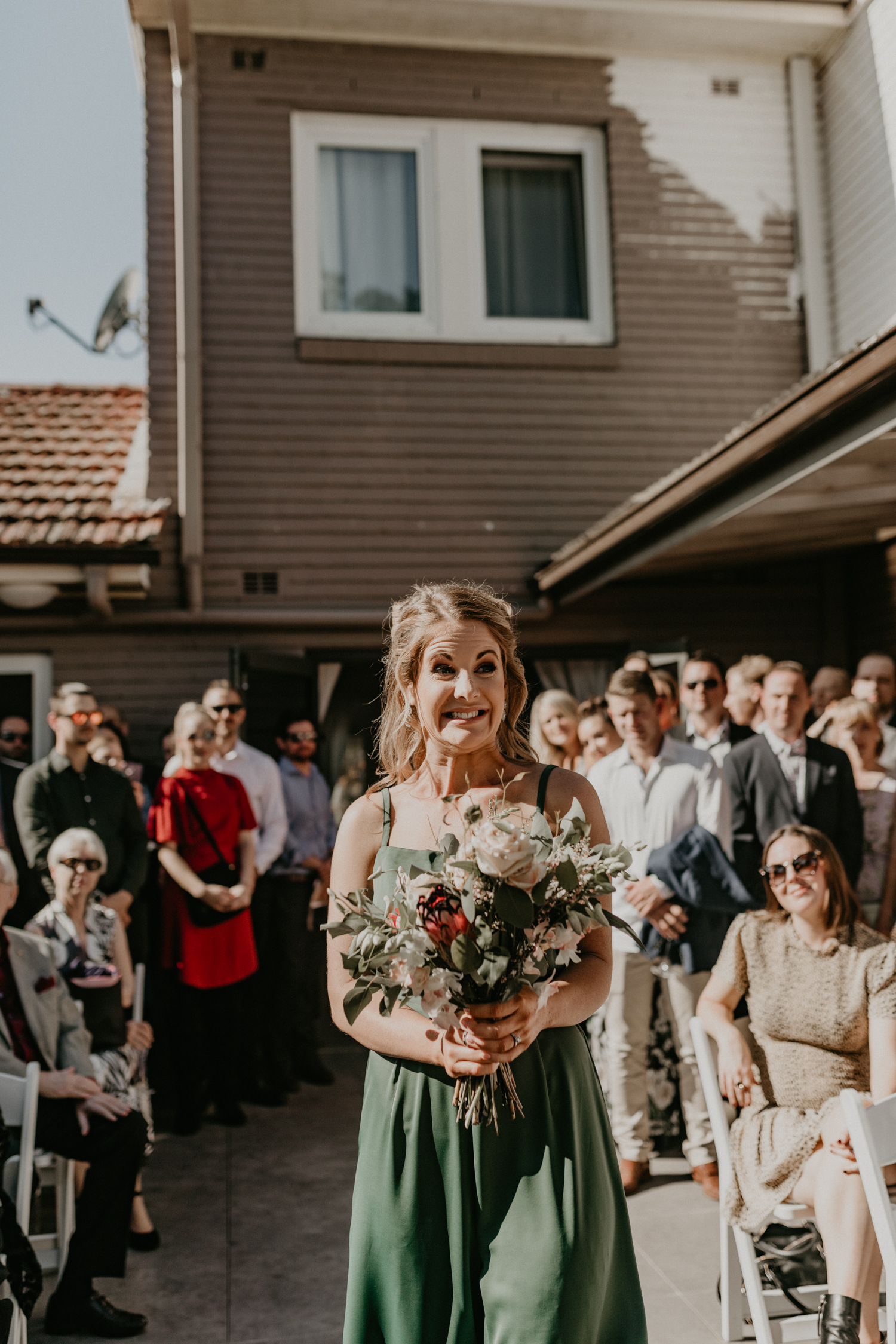 Sydney Romantic Authentic Natural Free Spirit Candid Wedding Photography-35.jpg