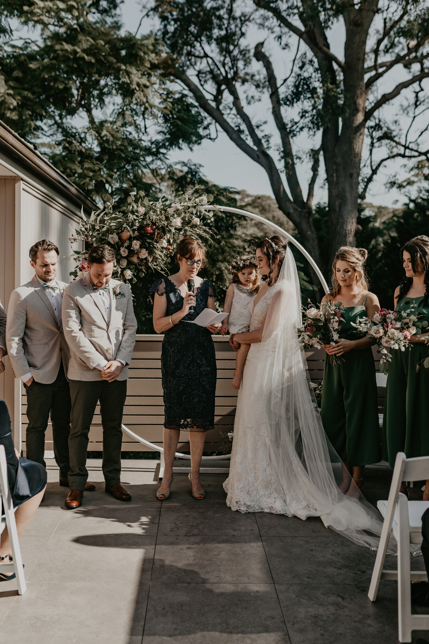 Sydney Romantic Authentic Natural Free Spirit Candid Wedding Photography-39.jpg