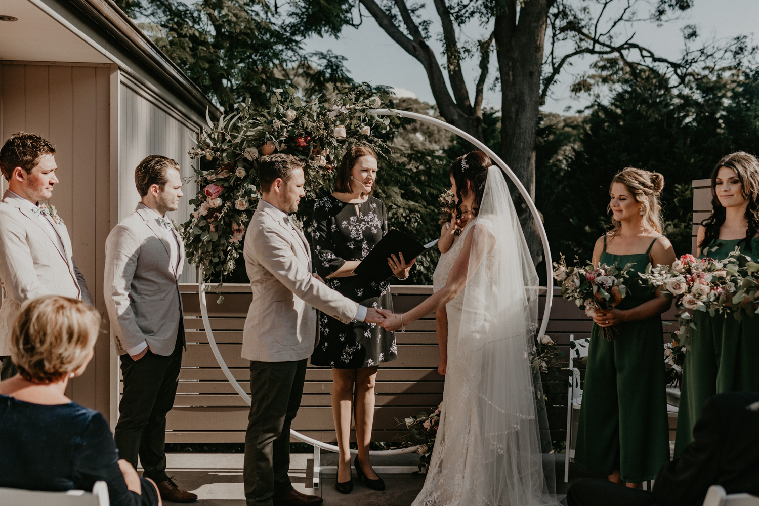 Sydney Romantic Authentic Natural Free Spirit Candid Wedding Photography-41.jpg