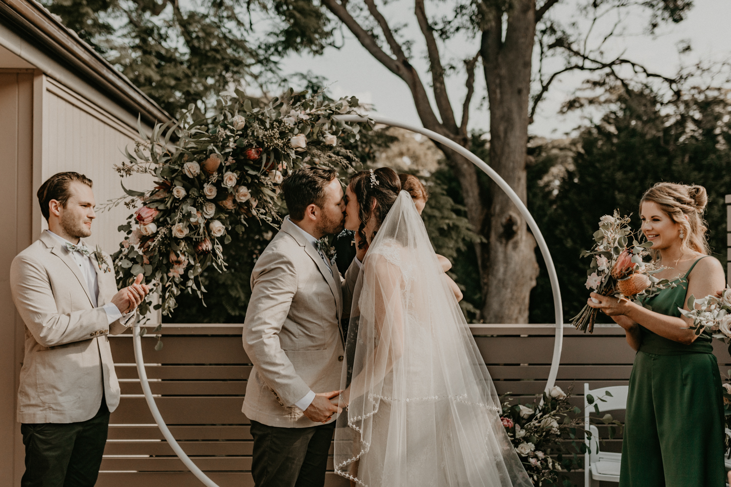Sydney Romantic Authentic Natural Free Spirit Candid Wedding Photography-42.jpg