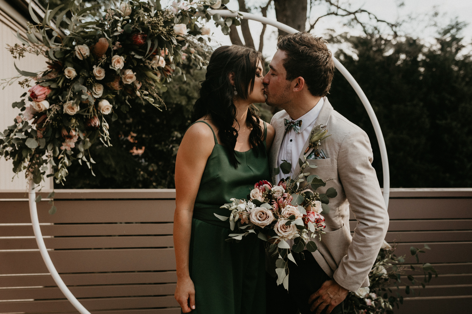 Sydney Romantic Authentic Natural Free Spirit Candid Wedding Photography-59.jpg