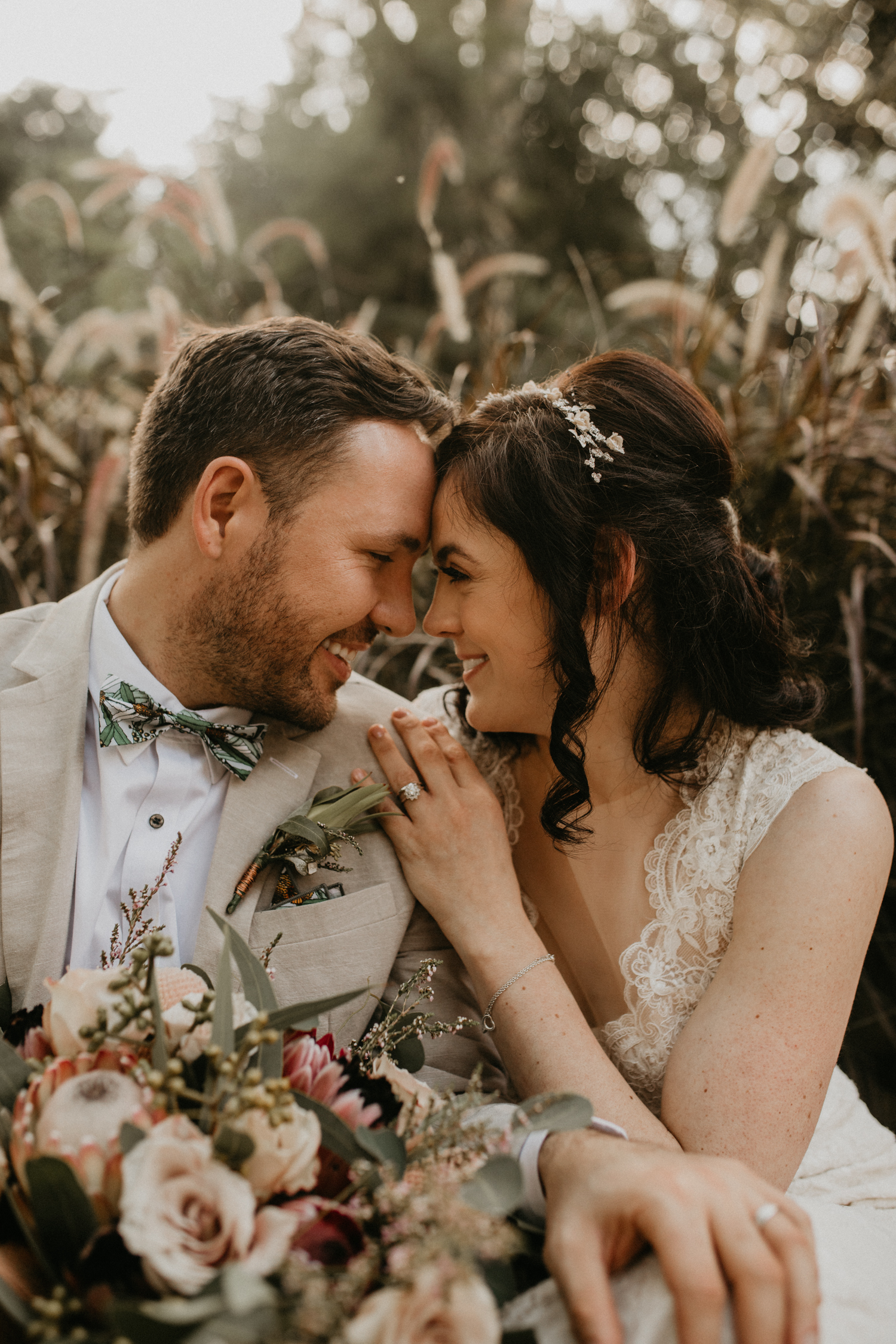 Sydney Romantic Authentic Natural Free Spirit Candid Wedding Photography-66.jpg
