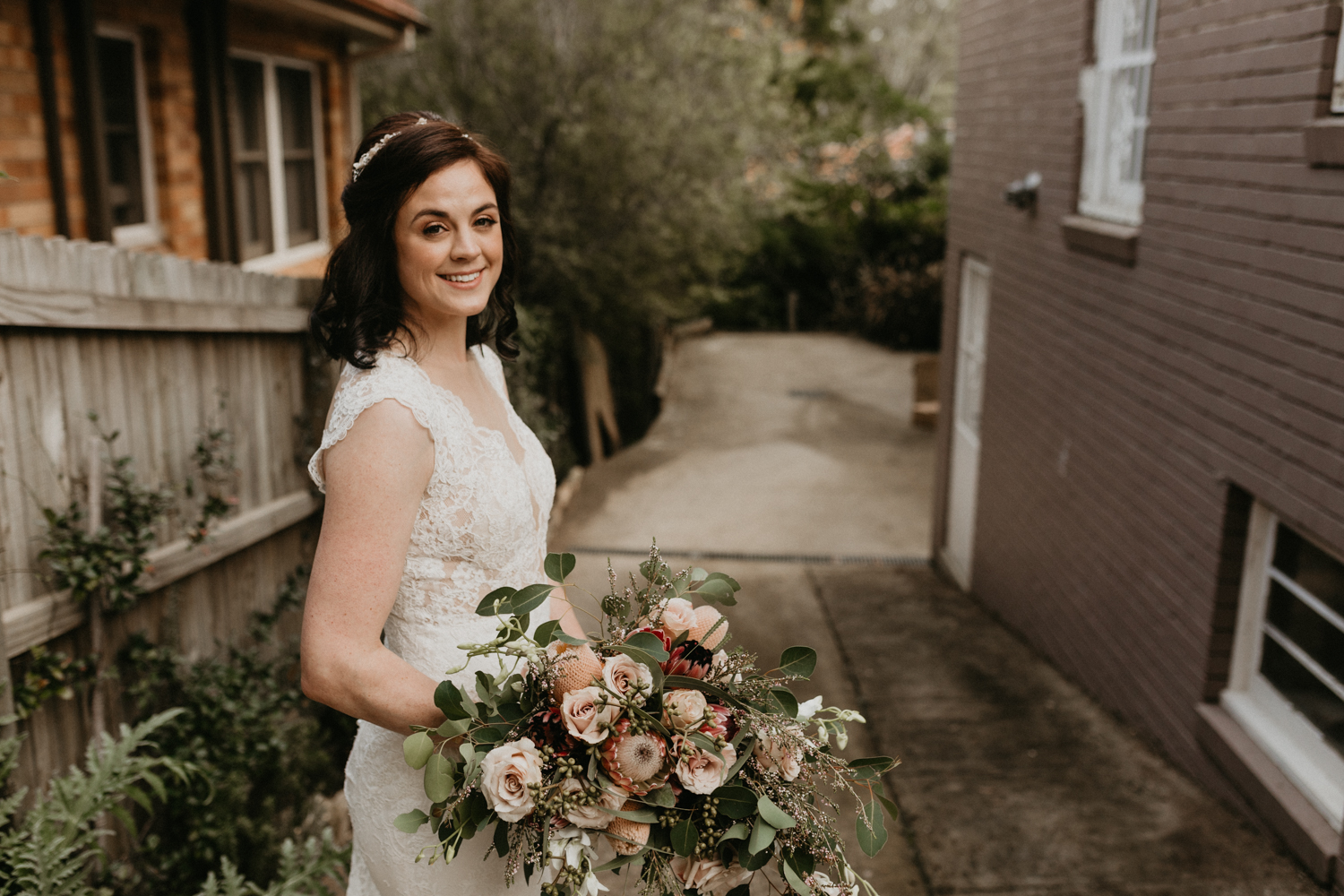 Sydney Romantic Authentic Natural Free Spirit Candid Wedding Photography-73.jpg