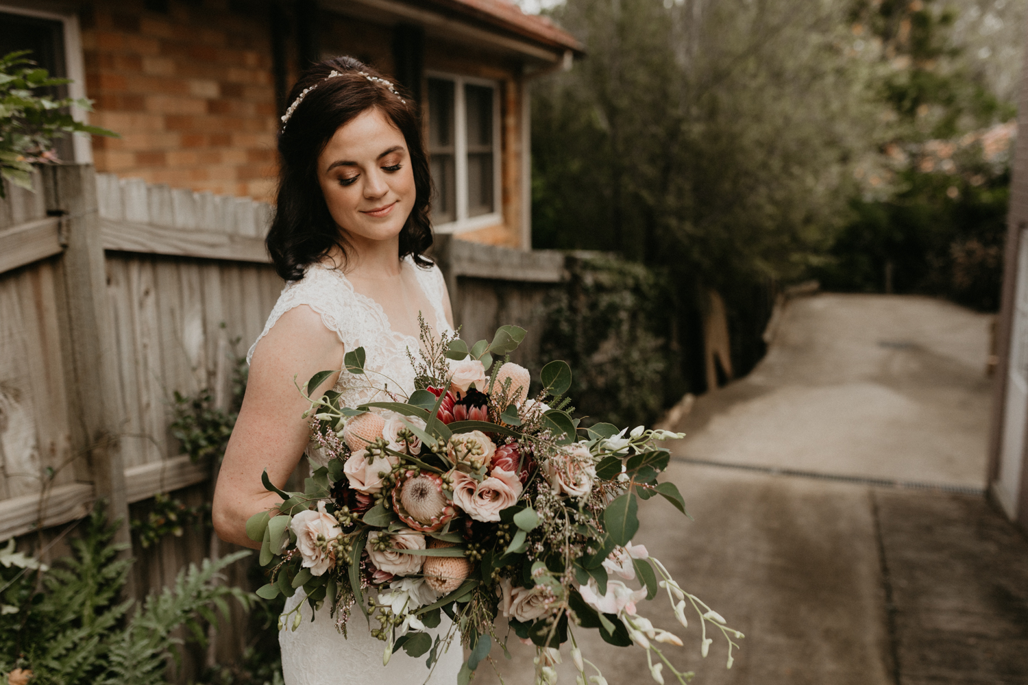 Sydney Romantic Authentic Natural Free Spirit Candid Wedding Photography-74.jpg