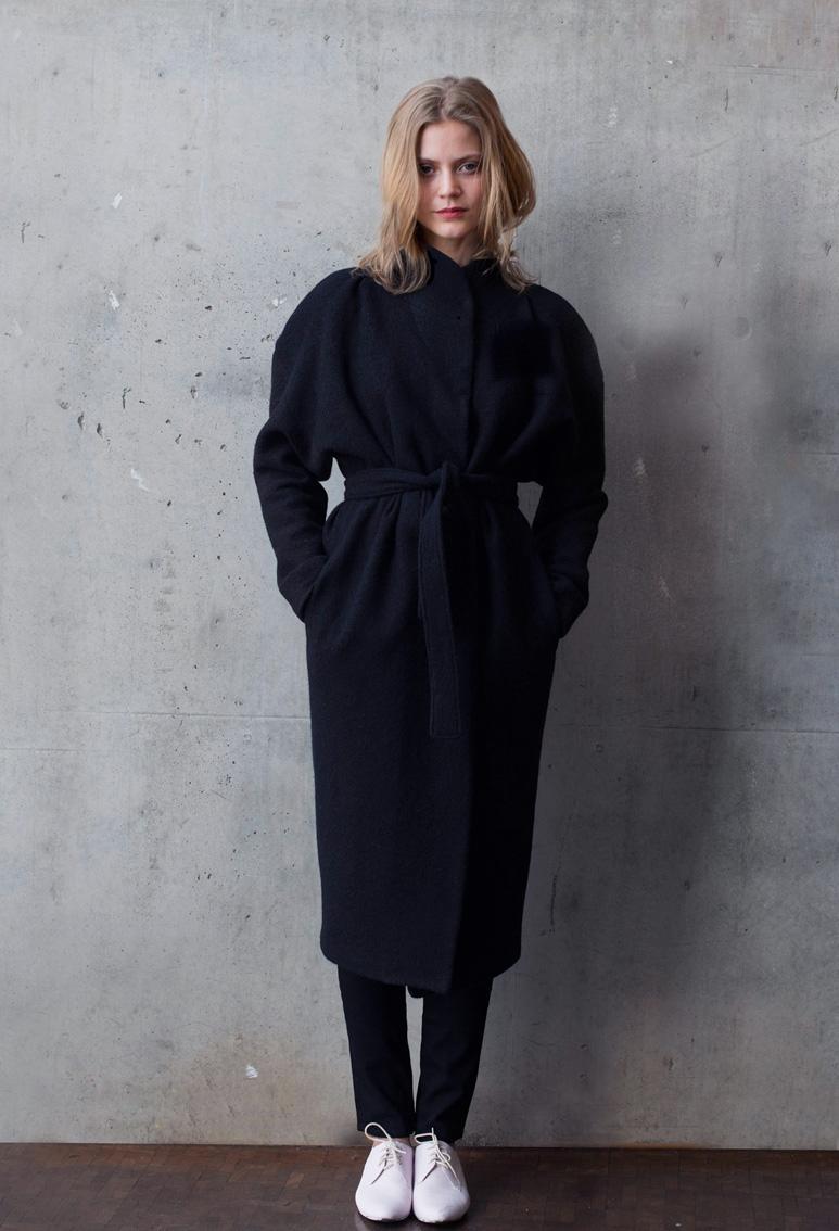 belted-wool.jpg