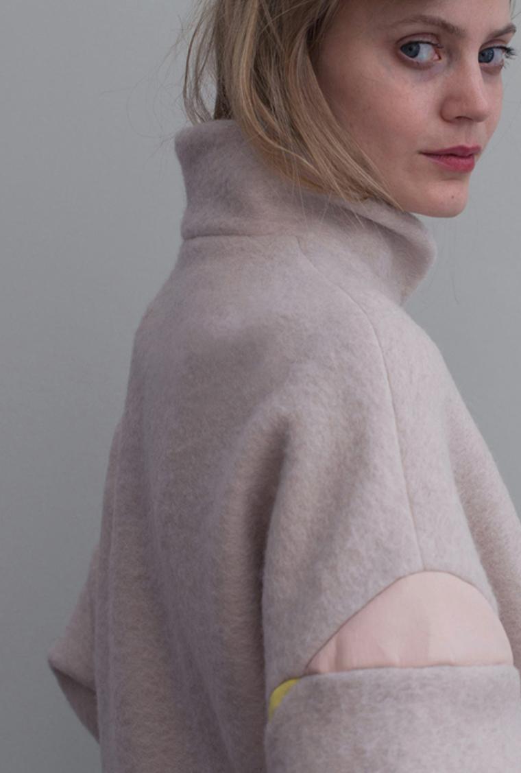 yoko-iglo-coat-back copy.jpg