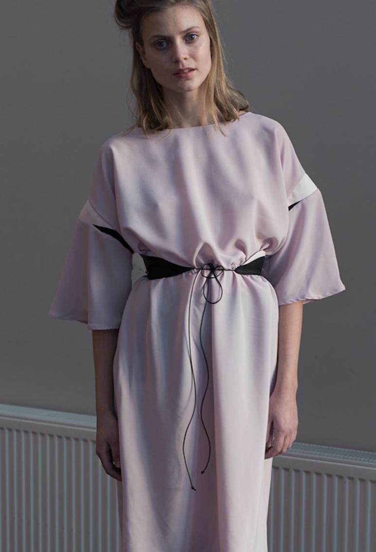 hilde dress.jpg