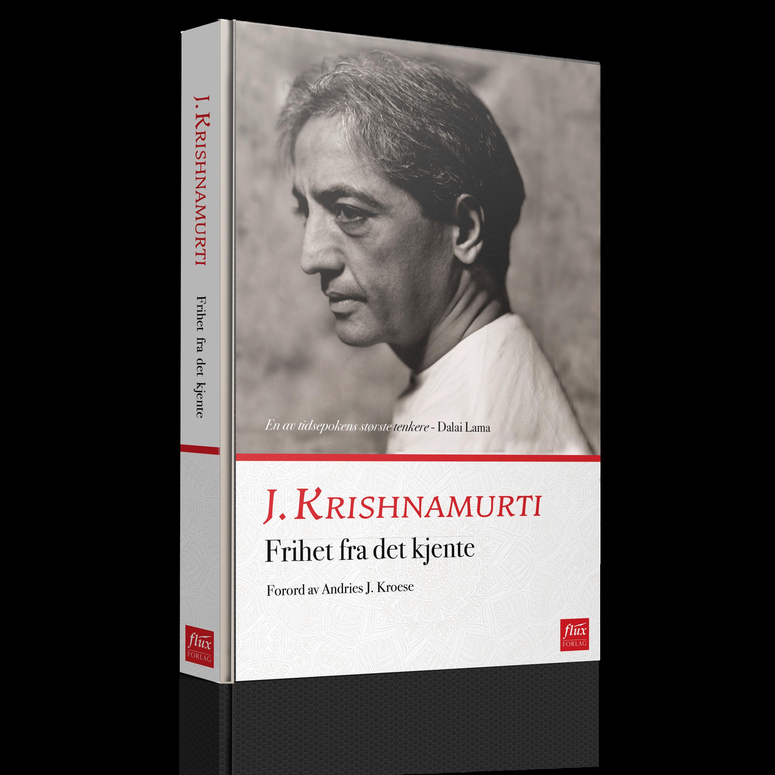 Krishnamurti 3d stor.png