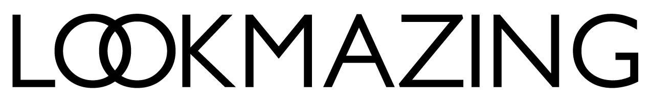LookMazing-Logo-Blog-Large.png