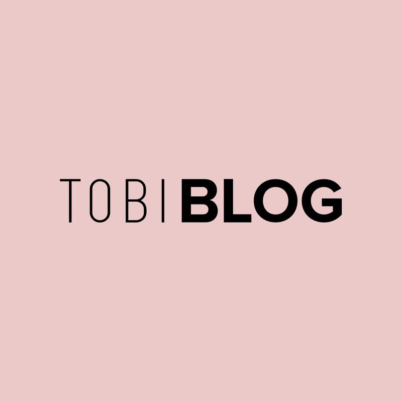 tobiblog (1).png