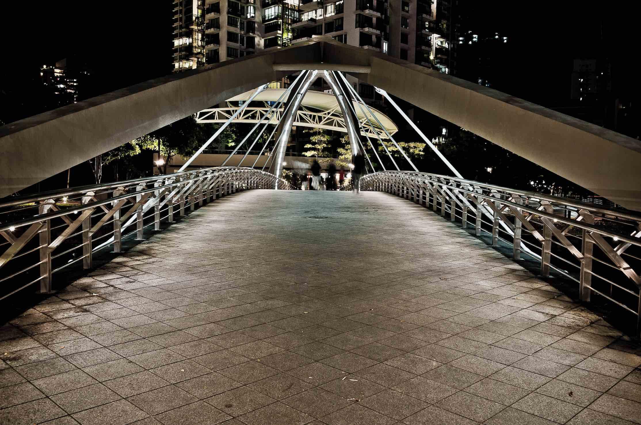 Robertson Bridge 2 (web ready).jpg