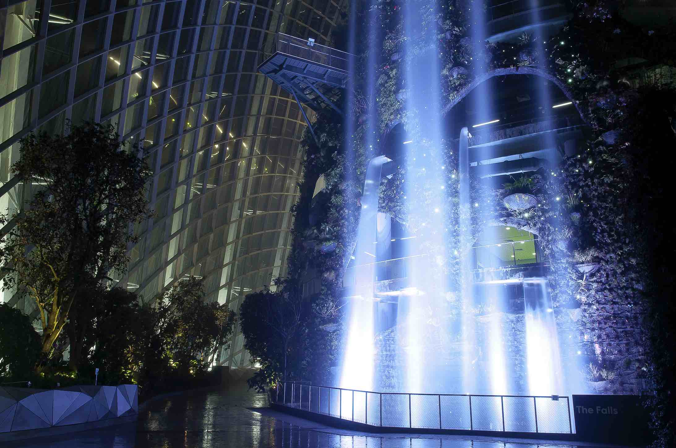 Gardens By The Bay Waterfall.jpg