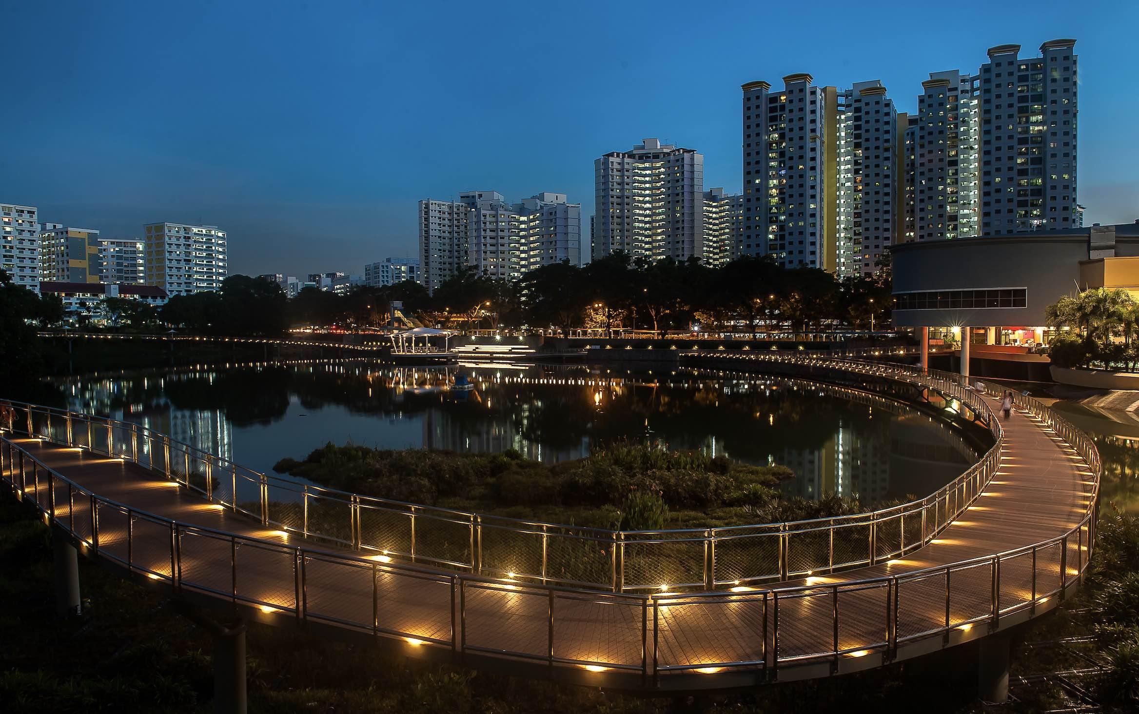 Pang+Sua+Pond.jpg