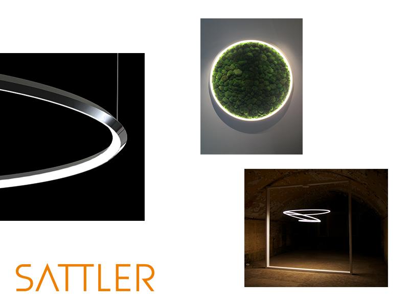 Sattler.jpg
