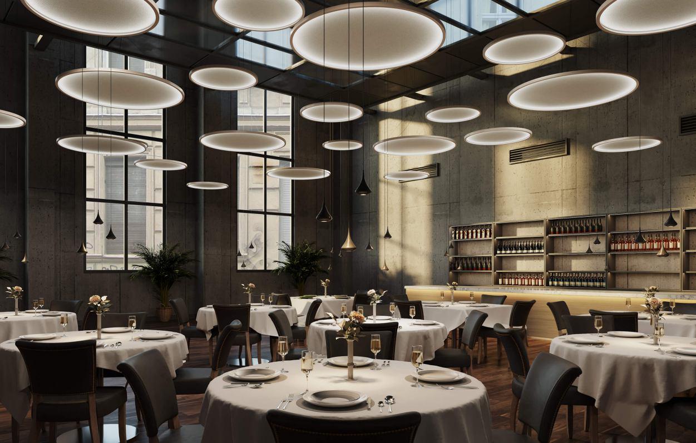 restaurant-futon-intra-lighting.jpg