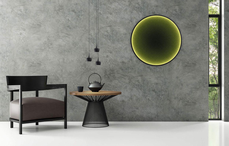 spa-futon-intra-lighting.jpg