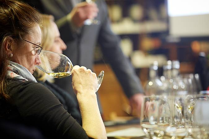 Wine Tasting Bath, Hen Party Wine Tasting Bath, Private Wine Tasting Bath, Hen party Bath, Stag Do Bath, Home Wine Tasting Bath
