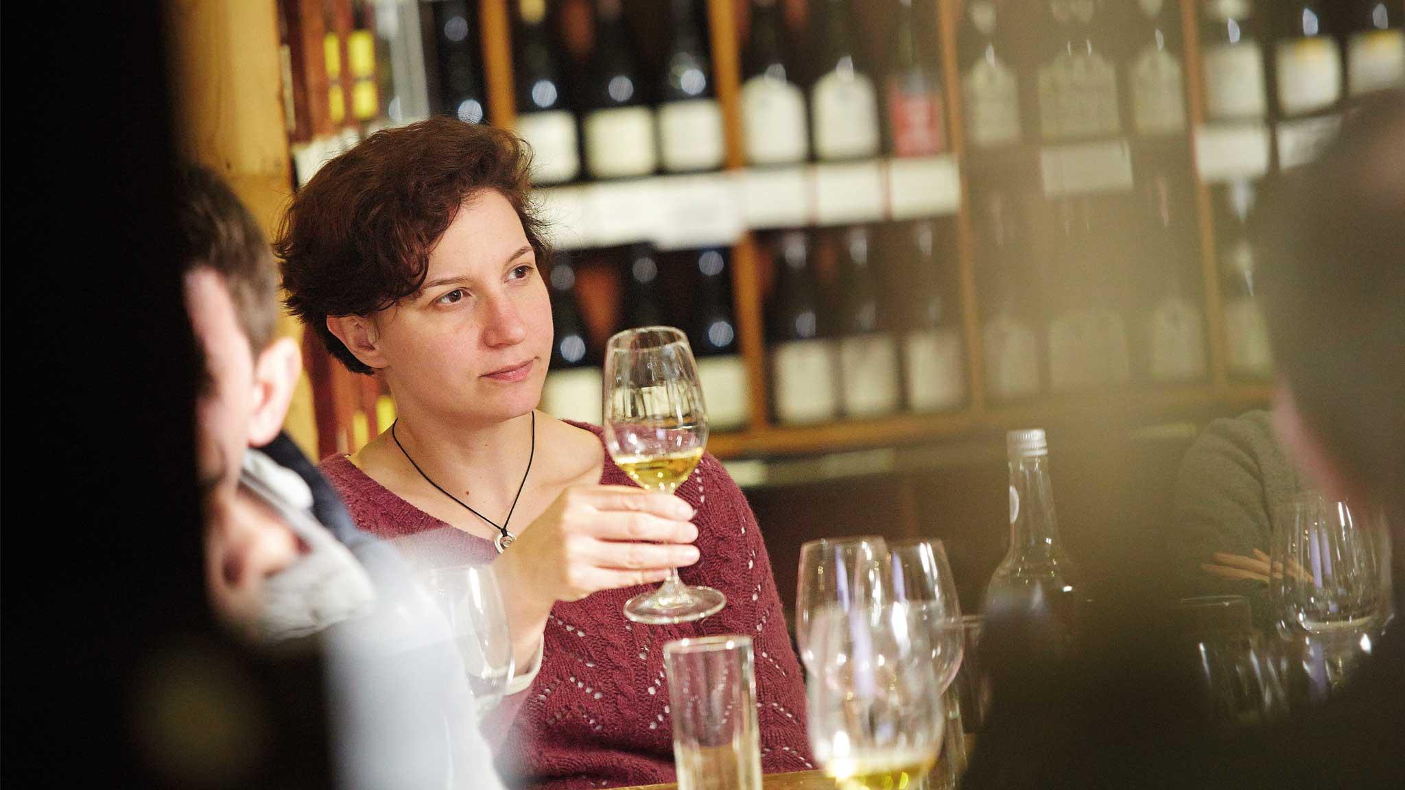 wine tasting bath wine courses bath