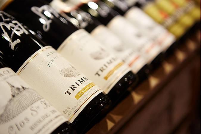 Wine tasting Bath, Wine Course Bath, Corporate Wine Bath, Private Wine tasting Bath, The Great Wine School Bath