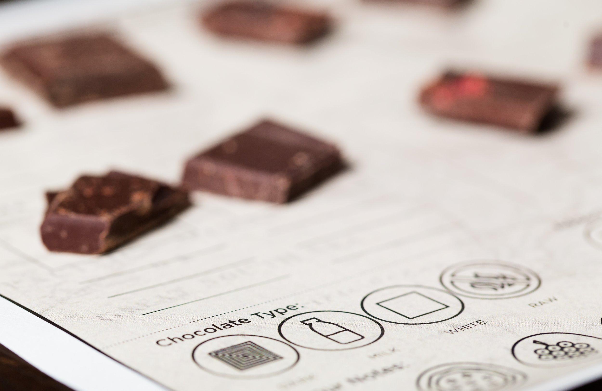 Cocoa-Runners-Logo.jpg