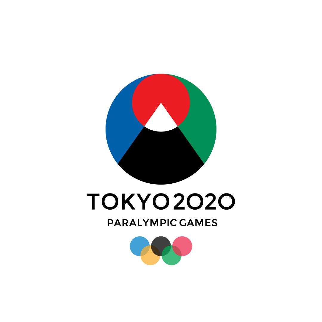 tok_2.jpg