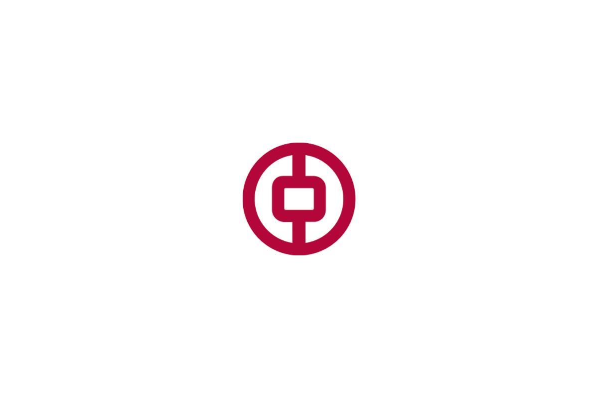 logo_07.jpg