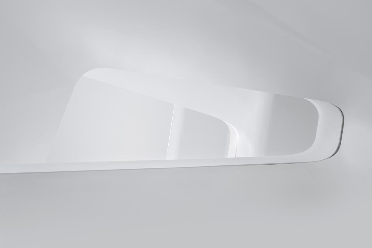 minimalism_3.jpg