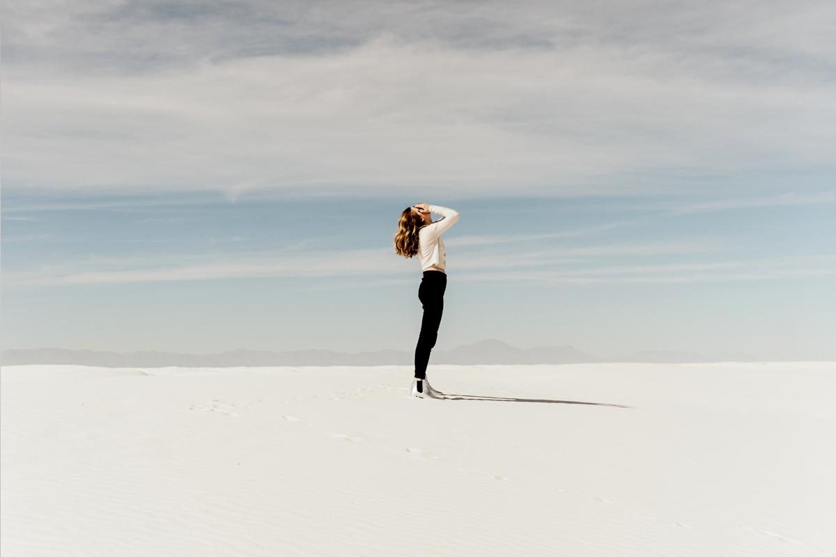minimalism_5.jpg