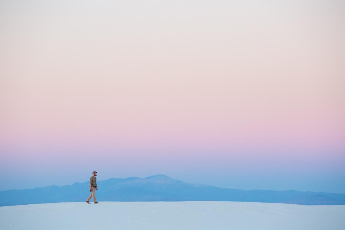 minimalism_6.jpg