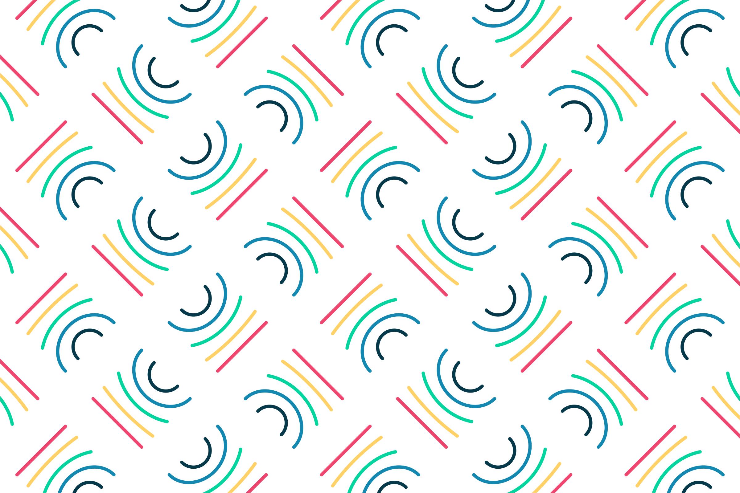 hc_pattern_002.png