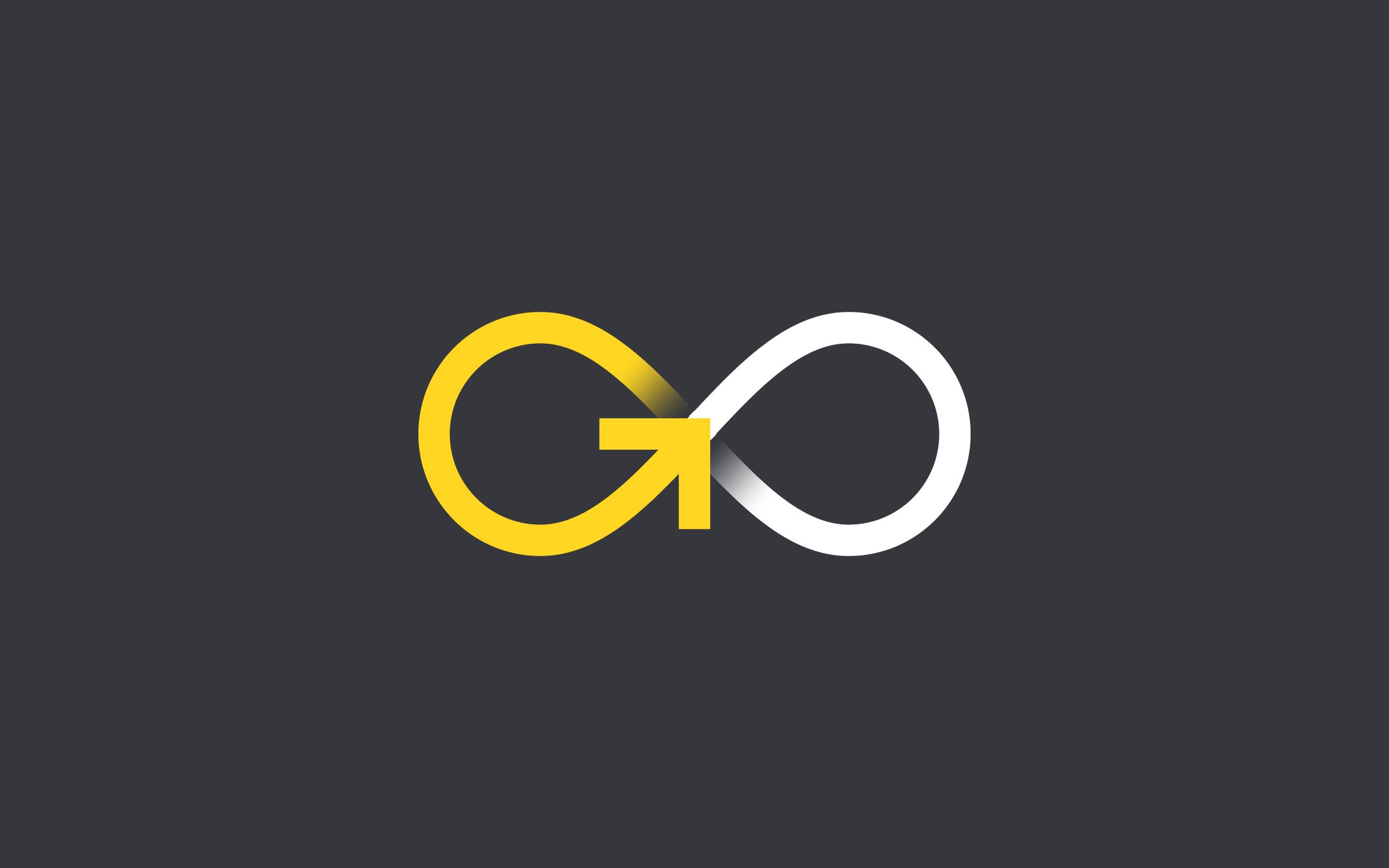 goskills_rebrand_003.jpg