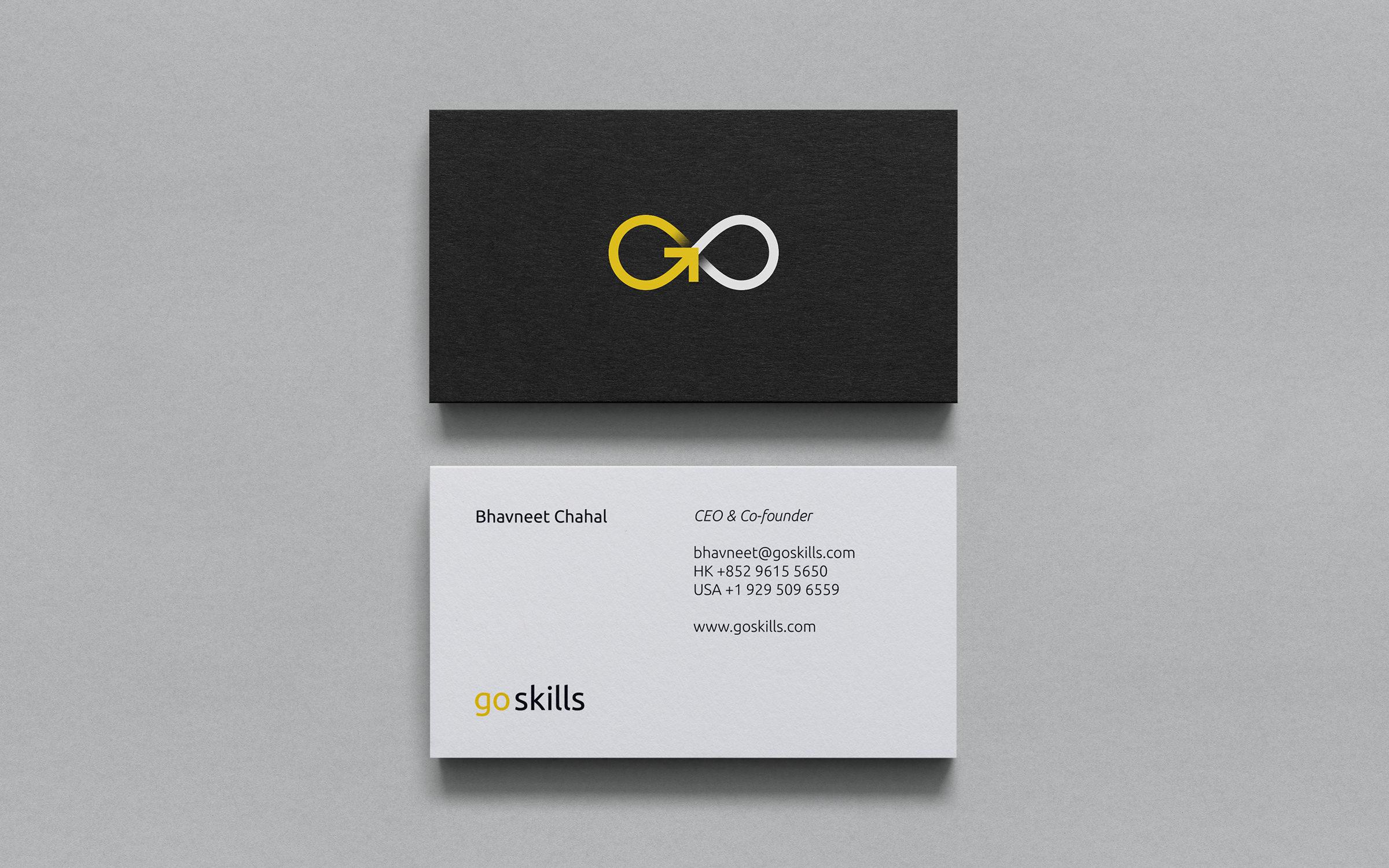 goskills_rebrand_017.jpg