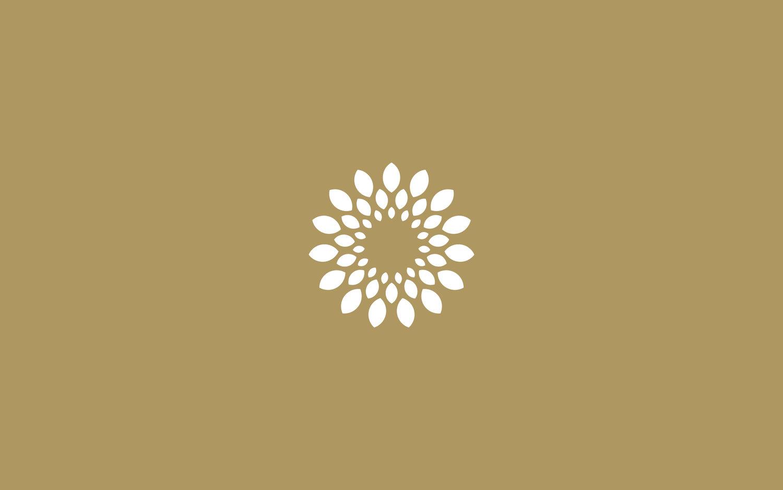 Gold Coast Hong Kong  —Rebranding the destination brand