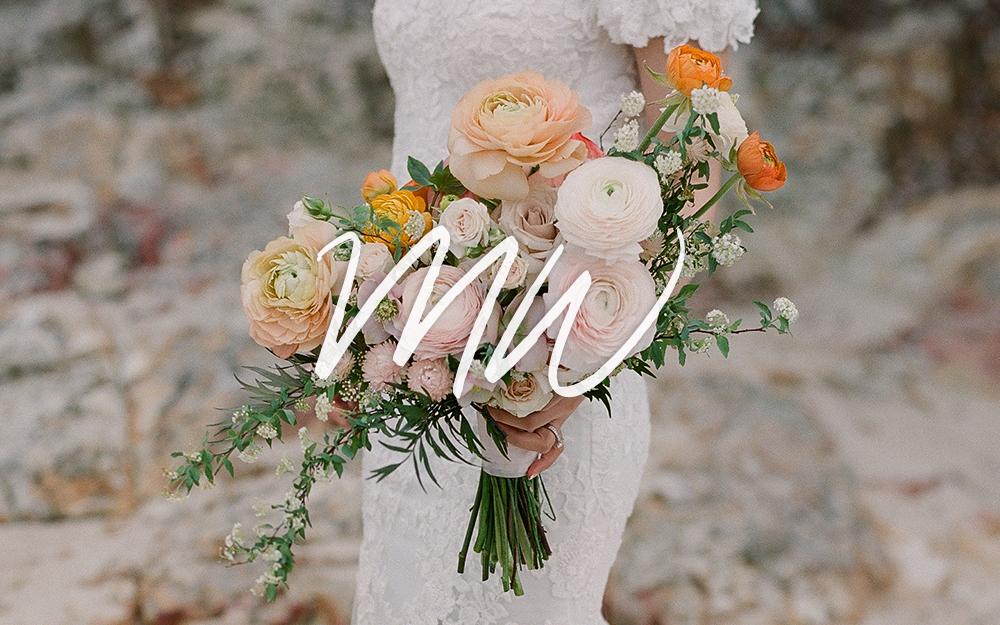 Marriott Weddings —Case study coming soon