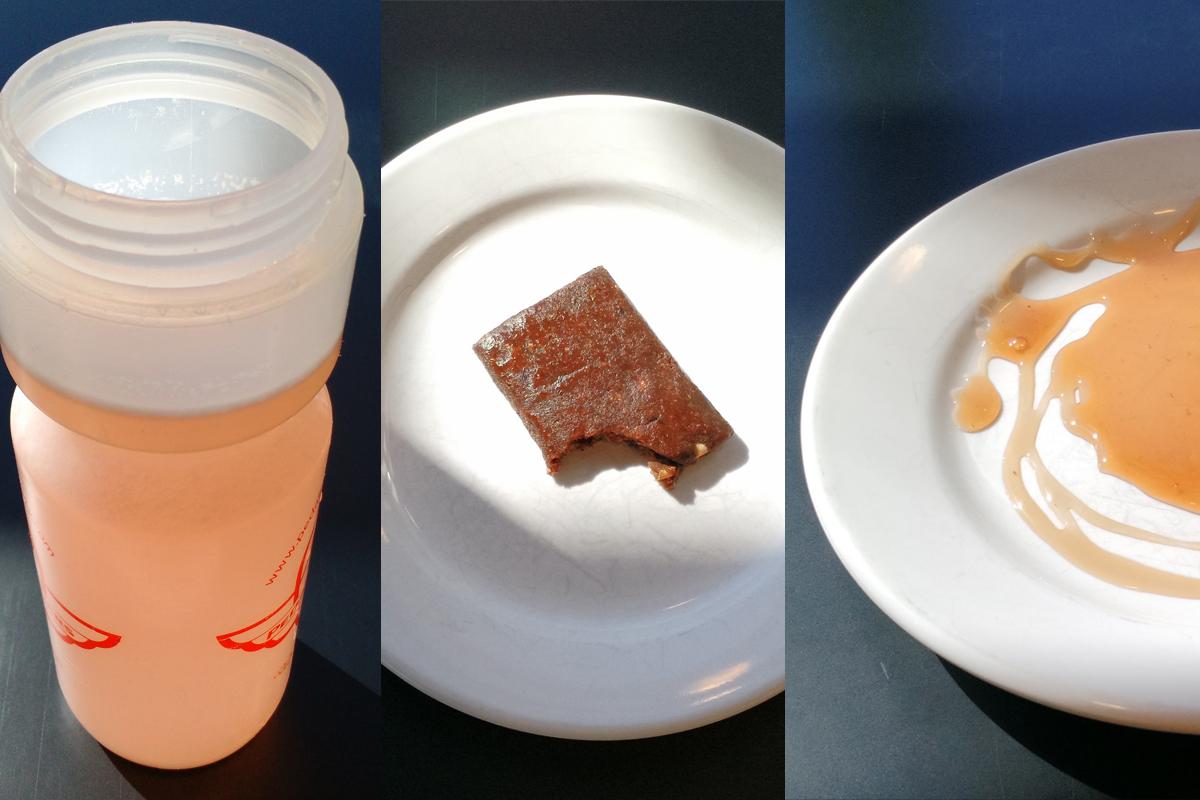 AF-sports-foods.jpg