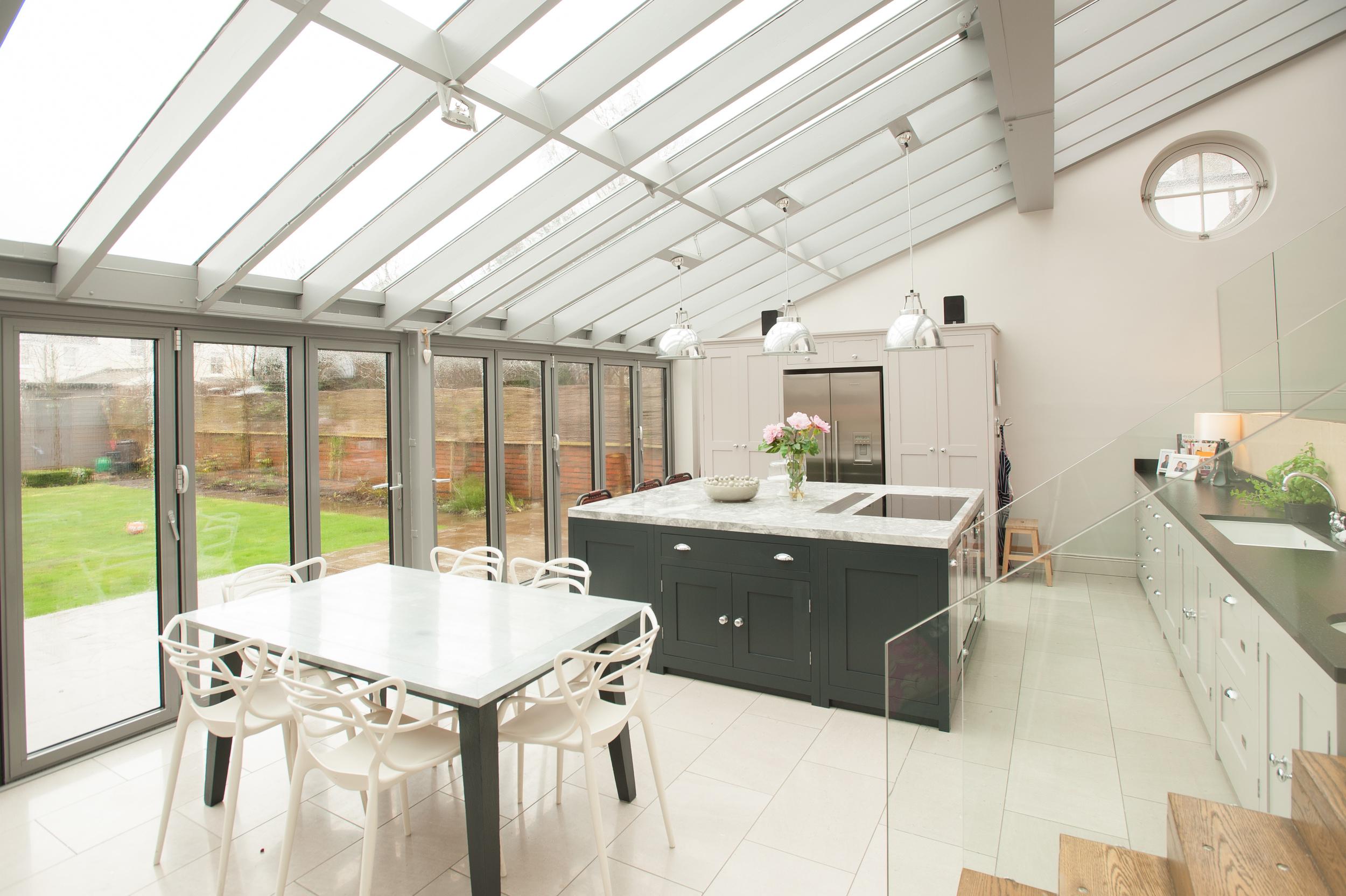 kitchen-rudin-0007.jpg