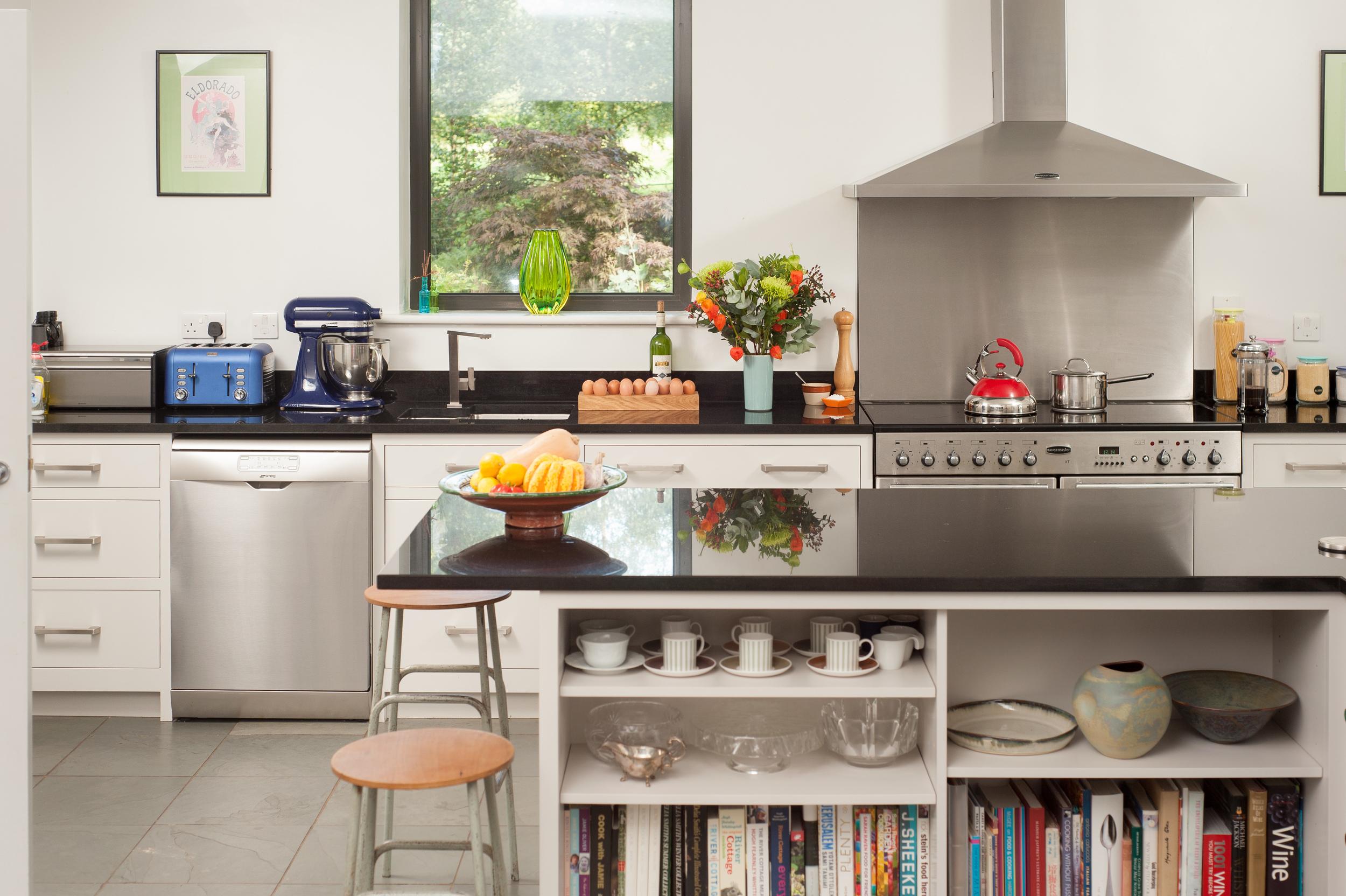 kitchenbookbigpics-0045.jpg