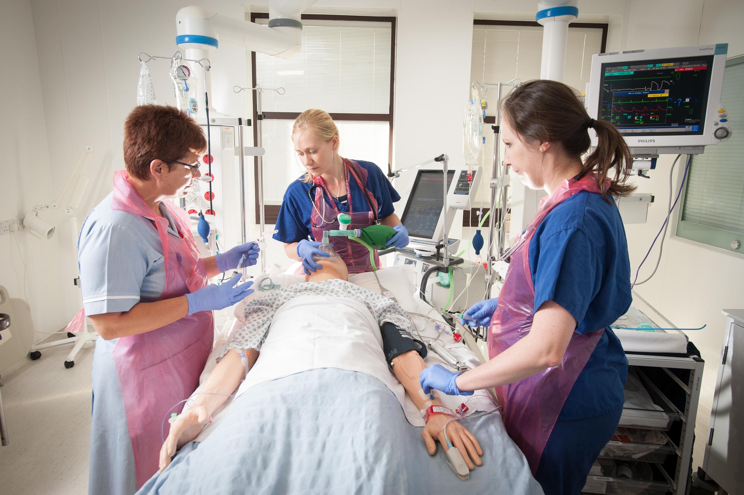 criticalcare-0351.jpg